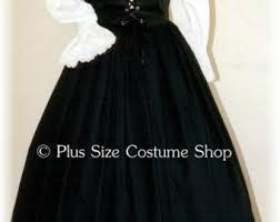 Size Halloween Costumes 3x 4x Size Costumes U0026 Super Size Costumes Plussizecostumeshop