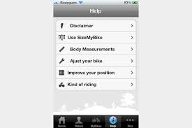 Home Repair Apps Best Fitness Apps For Bikes And Biking Digital Trends