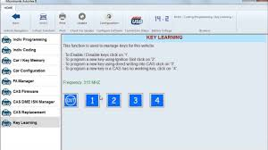 lost bmw key bmw x5 key programming all lost