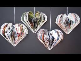 Diy Room Decorations For Valentine S Day More by Diy Valentine U0027s Day Room Decor Ideas Recycle Magazine 3d Hearts