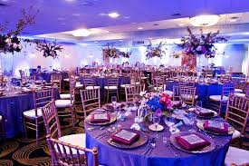 inexpensive wedding venues in ny spectacular inexpensive wedding venues in upstate ny b22 in images