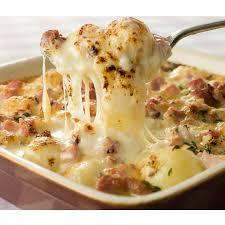 cuisiner du mais quelle recette avec du fromage à raclette cuisine plurielles fr