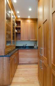 Kitchen Pantry Cabinet With Glass Doors 19 Best Kitchen Pantry U0027s And Hutch U0027s Images On Pinterest Kitchen