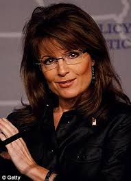 sarah palin hairstyle is helena christensen morphing into sarah palin same hair