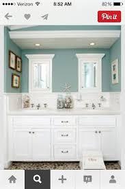 Beach Theme Bathroom Ideas Colors 40 Best Wall Colors Images On Pinterest Wall Colors Colors And
