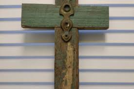 rustic wooden crosses 14 country crosses home decor home decor cowgirls untamed