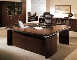 Office Desks Office Ideas Charming Office Furniture Executive Desk Design