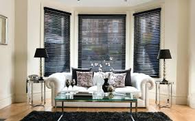 Windows Without Blinds Decorating Window Blinds Blind Ideas For Windows Without Blinds Decorating