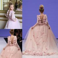 wholesale teen prom dresses buy cheap teen prom dresses from