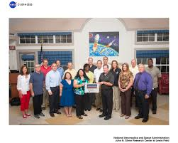 nasa enterprise service desk nasa best place to work in the federal government just another