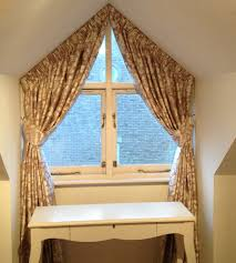 bedroom curtains uk ready made curtains uk