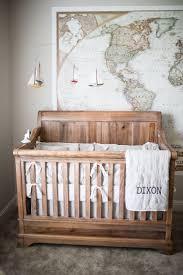 Baby Room Decorations Baby Nursery Decorations Fujizaki