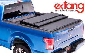 Folding Bed Cover Extang Encore Tonneau Cover Folding Tonneau Cover