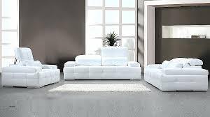 canapé petit salon housse de canapé grande taille fresh canape canape petit salon 50