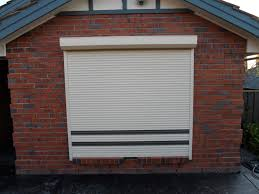 sa roller shutters u0026 outdoor blinds greenwith south australia