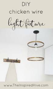 Diy Light Fixtures by Best 25 Light Fixture Makeover Ideas On Pinterest Diy Bathroom