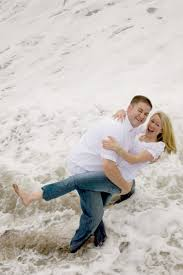 engagement photographers award winning engagement couples photography bruce berg