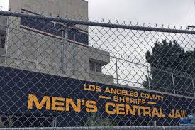 Mapping America Every City Every Block by Ucla College Mapping The Costs Of Incarceration In Los Angeles