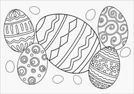 coloring placemats easter bunny coloring placemats printed paper placemats