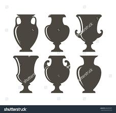 Greek Vase Design Greek Vases Designs Shapes And Myths 26163 Gallery Rosiesultan Com