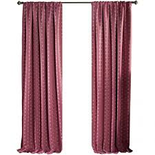 Allen And Roth Curtains Curtains Bath And Beyond Curtains Unbelievable Photos Concept