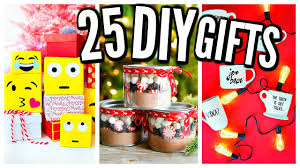 christmas gift ideas 25 diy christmas gifts gift ideas hock gifts