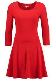patrizia pepe dress price women dresses patrizia pepe summer