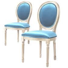 chaises m daillon chaise medaillon pas cher concernant louis xvi pas cher 13 avec lot