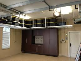 build your own garage cabinets plans the better garages image of build your own garage cabinets decorations