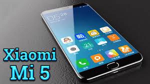 xiaomi mi5 xiaomi mi5 flagship phone available for order now