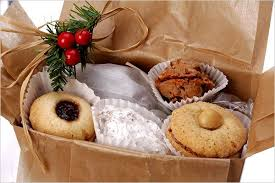 mail order cookies for christmas u2013 poly food recipes blog