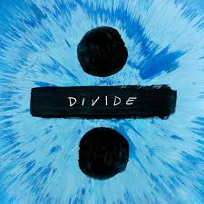 ed sheeran tour 2017 north american tour dates ed sheeran official blog