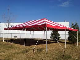 rent canopy tent tent overview atent for rent