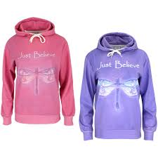 just believe dragonfly lightweight hoodie the animal rescue site