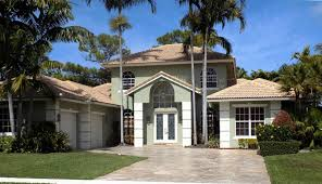 boynton beach florida homes for sale
