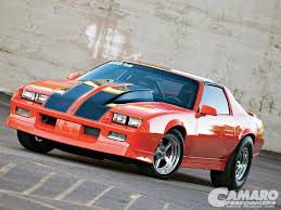88 camaro rs specs 1005 best camaro images on cars car and