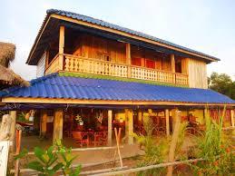 best price on honeymoon bungalows in sihanoukville reviews