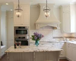 Luxor Kitchen Cabinets Luxor Cabinetry Houzz