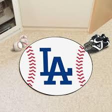 baseball rug target