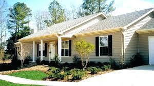 modular home plans nc modular home design custom modular home builder mobile home design