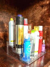 fantastic bathroom counter organization ideas u2013 elpro me