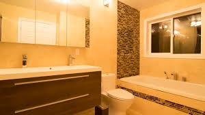 bathroom charming small remodels before and after for your