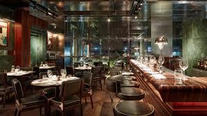 One Canada Square Floor Plan One Canada Square Restaurant U0026 Bar Canary Wharf