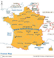 map of rouen map of cities city tours tours of