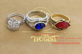 three ring the lord of rings vilya nenya narya elrond galadriel gandalf ring