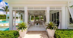 celine dion jupiter island celine dion is selling her jupiter island mansion for 38 5 million