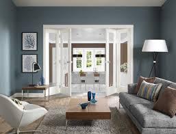 Einrichtungsideen Wohnzimmer Grau Hausdekorationen Und Modernen Möbeln Geräumiges Wohnzimmer Grau