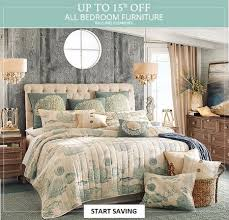 bedroom pier one bedroom furniture on bedroom within best 20 pier