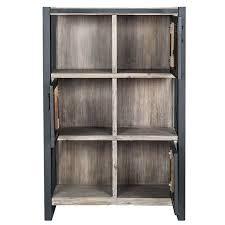 Billy Bookcase With Doors Bookcase With Doors Bookshelf With Doors Detail Billy Bookcase