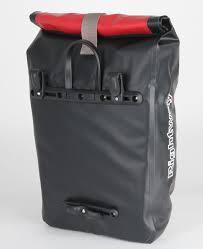 waterproof bike waterproof bike panniers bike messenger bag waterproof bicycle bag